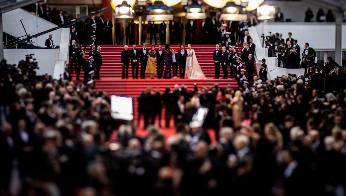 Cannes'ın yaza kalma ihtimali yükseliyor
