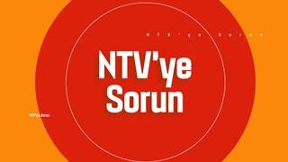 Az NTV-n fogyok visszérrel