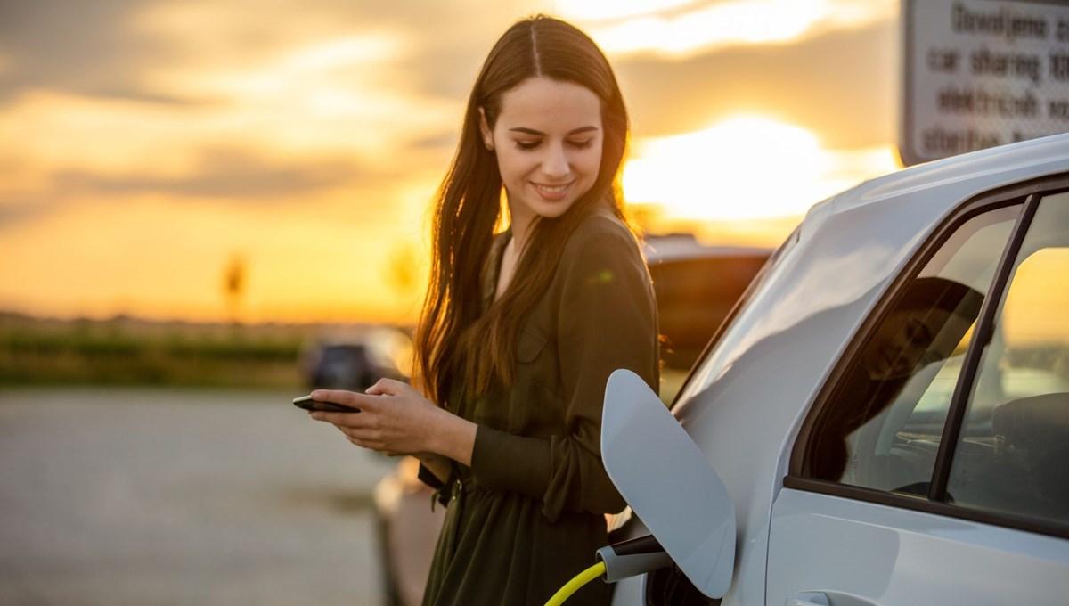 Elektrikli otomobiller, 2027'de fosil yakıtla çalışanlardan daha ucuz olacak