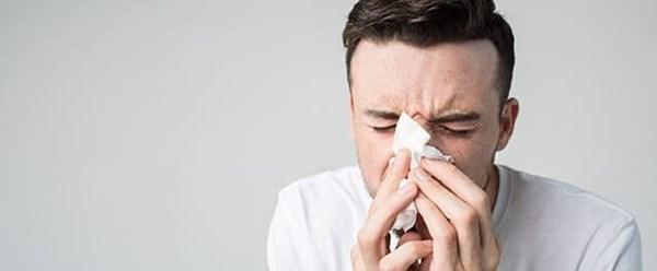 Grip ve nezle aynı anda olur mu?