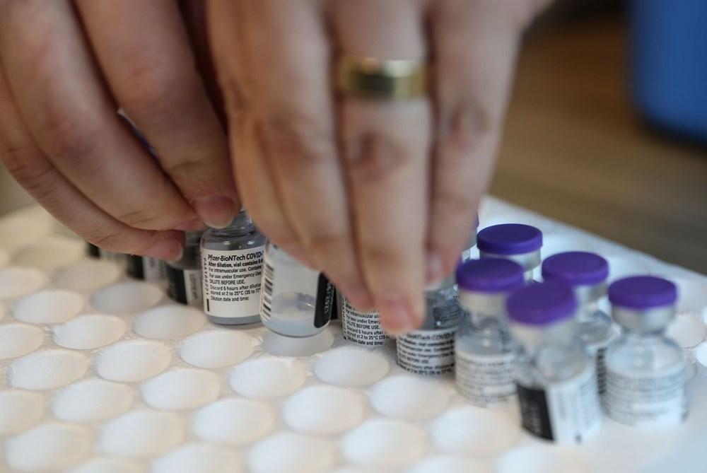 Hastanelerin aşı iş birliği: Ziyan olmasın diye 'insan transferi' yapılıyor - 17