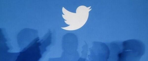 Twitter'dan Suudi Arabistan yanlısı sahte hesaplara operasyon