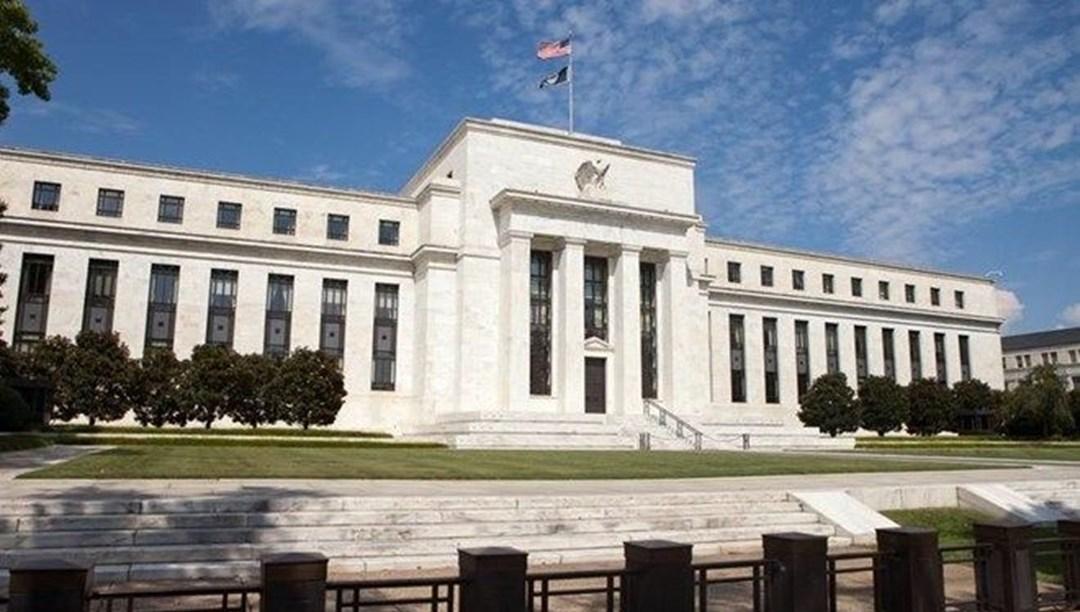 Fed, Maaş Koruma Programı'nı 30 Haziran'a kadar uzattı thumbnail