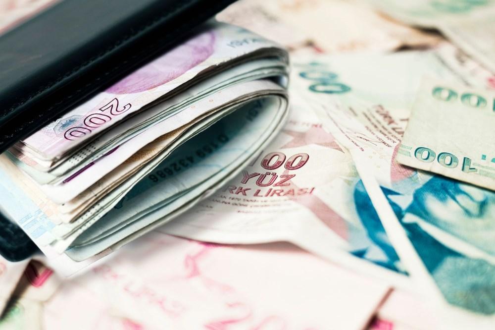 Prim borcu yapılandırılması için son hafta (SGK'dan 13 soruya cevap) - 5