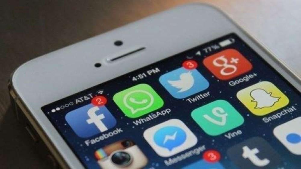 WhatsApp'ta 'çapraz sohbet' dönemi - 6
