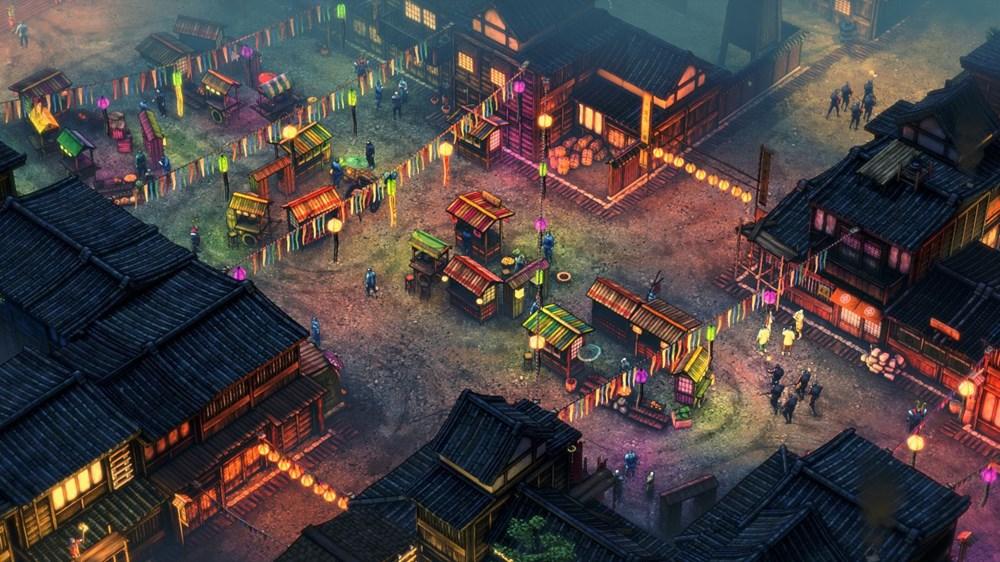 Steam Altın Hafta indirimleri başladı: İşte indirime giren oyunlardan bazıları... - 1