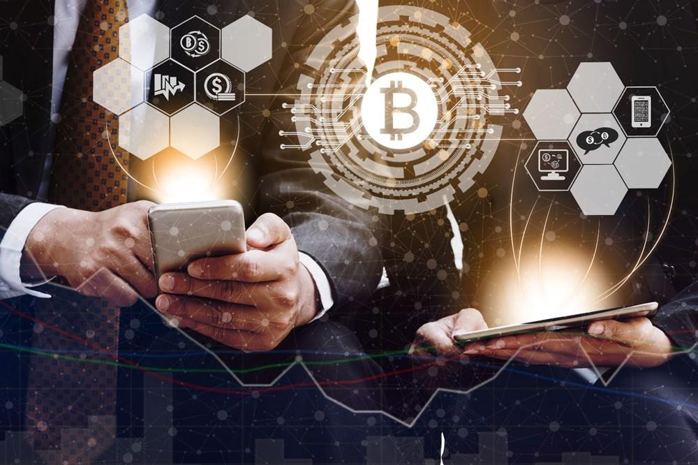 Kripto para düzenlemesinde detaylar: Vergi ve sermaye şartı geliyor - 8