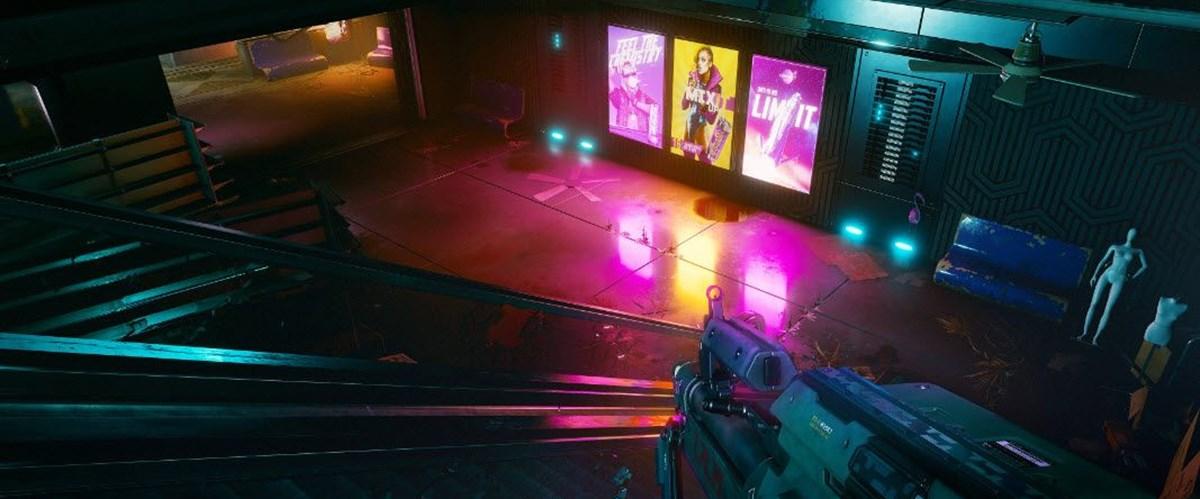Cyberpunk 2077 oyununun üreticisi CD Projekt Red, oyundaki hatalardan dolayı kullanıcılardan özür diledi