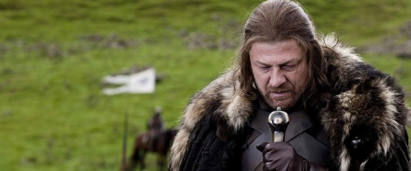 George R.R. Martin: Stark'lar kesinlikle orada olacaklar (Game of Thrones spin-off'u)