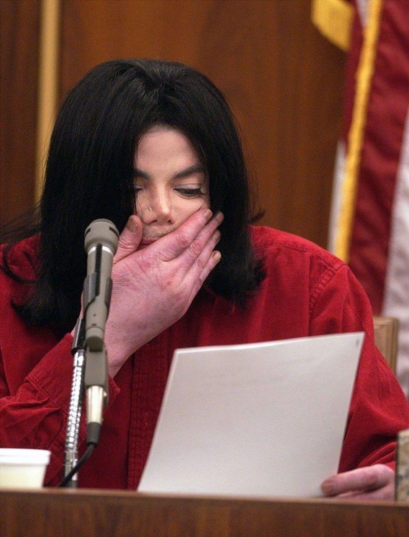 Michael Jackson'ın Neverland heykelleri 2,5 milyon dolara satışta - 6
