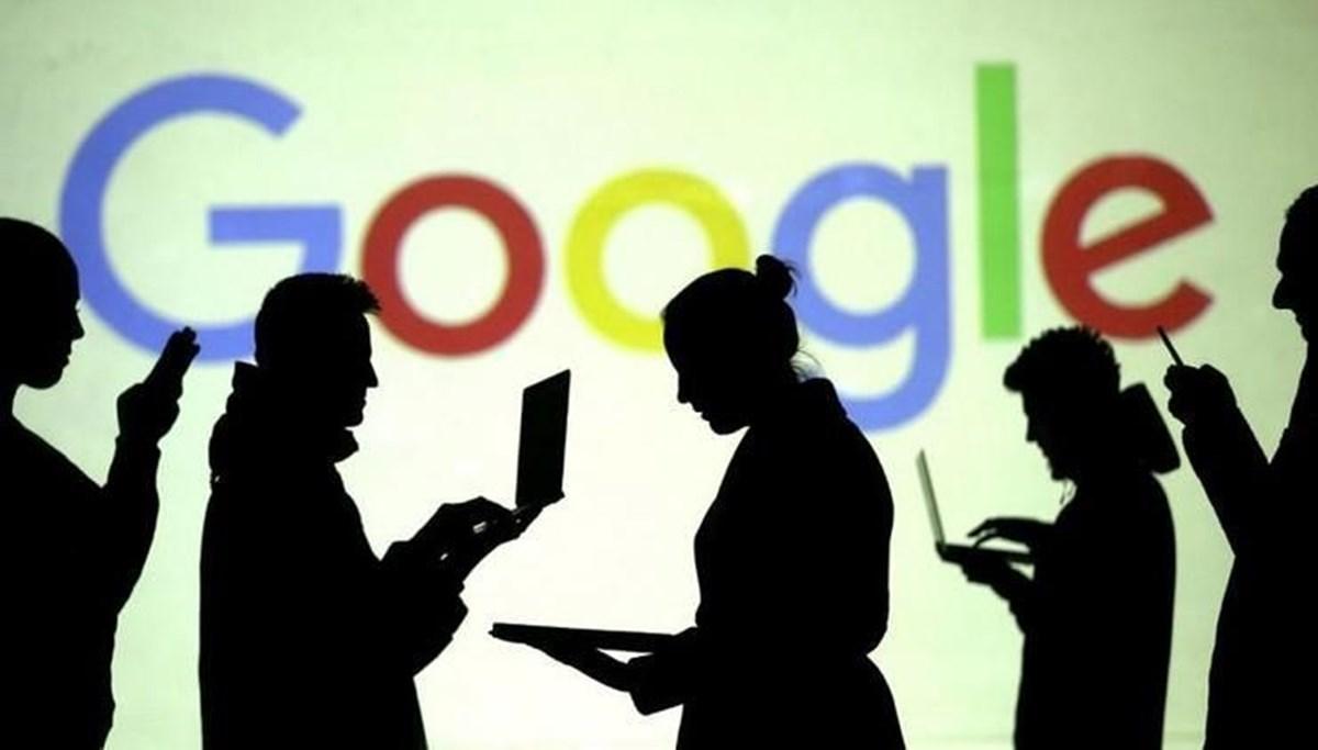 SON DAKİKA: Youtube, Google servisleri ve Gmail çöktü (Youtube'dan açıklama)