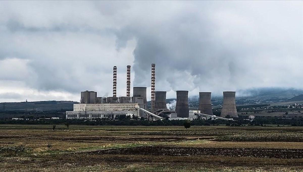 Ağır sanayi fosil yakıtlara alternatif arıyor