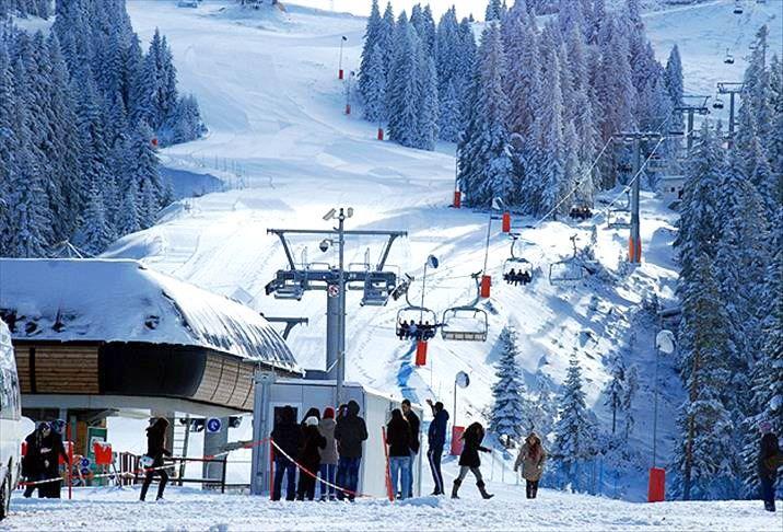 Ilgaz Kayak Merkezi ile ilgili görsel sonucu