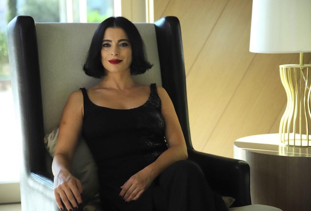 Burak Sevinç'ten veda (Söz oyuncuları ve karakterleri) | NTV