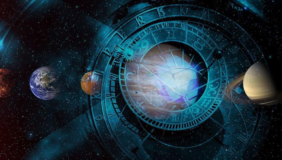 2021'de Boğa burcunu neler bekliyor?