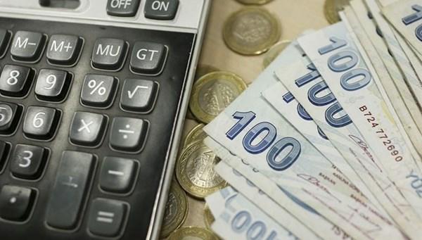 Asgari ücrette zam pazarlığı başladı
