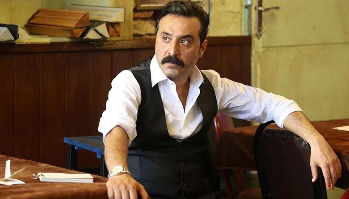 Kavgaya karışan Mustafa Üstündağ serbest bırakıldı