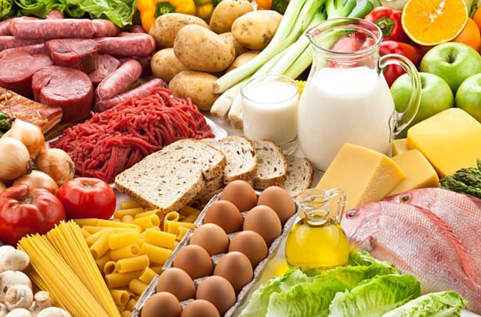 Glutatyon nedir Glutatyon hangi besinlerde var Glutatyon tedavisi nasıldır