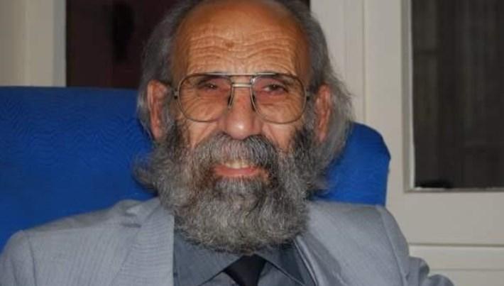 Tiyatro oyuncusu Ercan Kont hayatını kaybetti