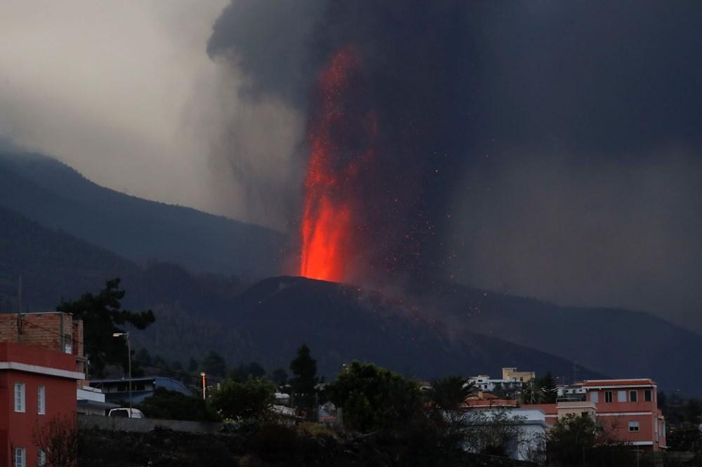 Uzmanlar yanıtladı: Türkiye'deki yanardağlardan biri aktif hale gelir mi? - 5