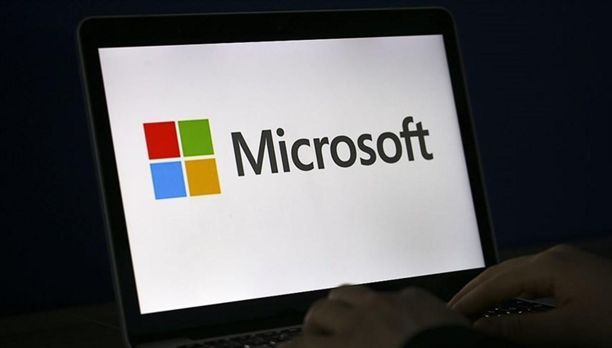 Microsoft, ofise dönüşü ekim ayına erteledi