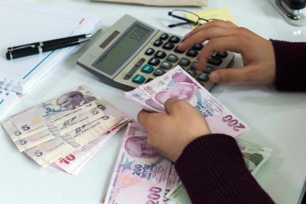 10 soruda borç yapılandırma - 3