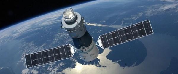 Uzayistasyonu Tiangong-1 birkaç ay içinde Dünya'ya düşecek (Çin'den açıklama)