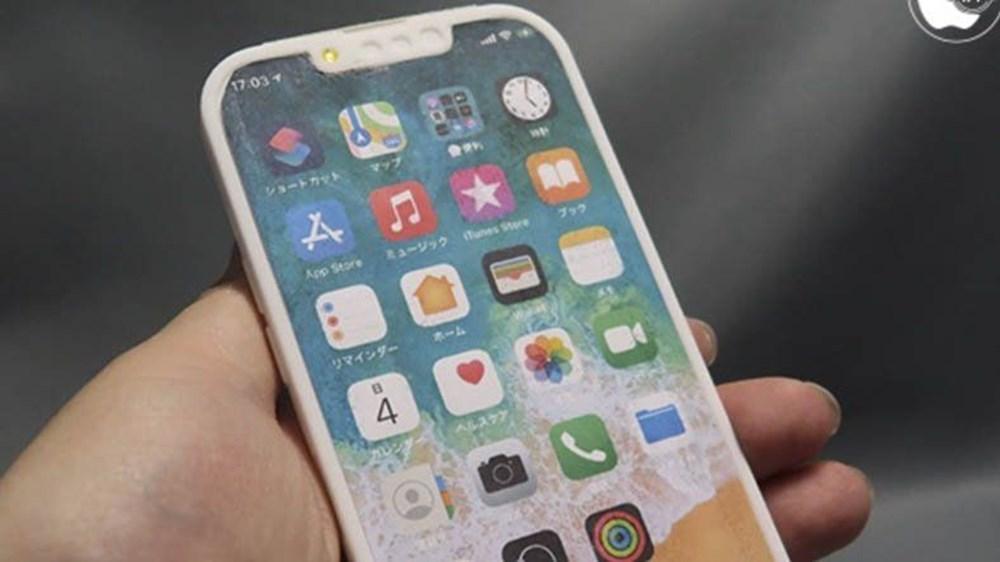 Yeni iPhone 13'e dair tüm sızıntılar: Kamerası nasıl olacak? - 12