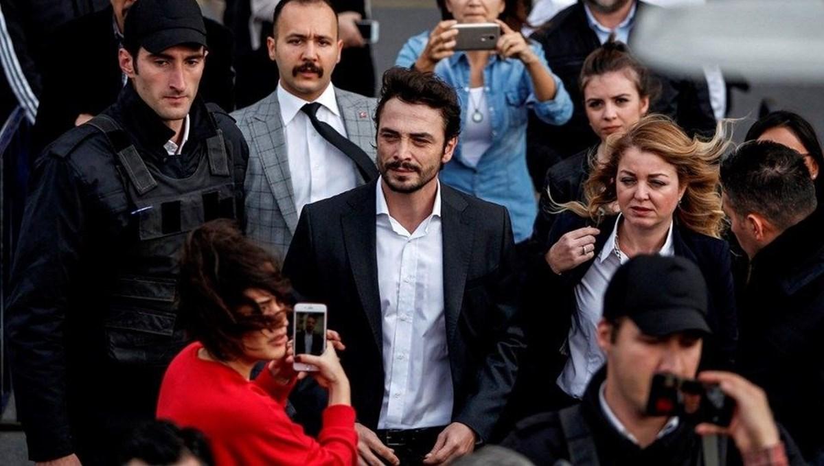 Ahmet Kural'a 12 bin lira adli para cezası