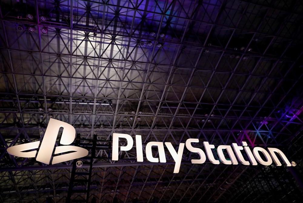 Sony PlayStation 5'in özellikleri ve tasarımı belli oldu (Playstation 5'te fiyat belirsizliği) - 1