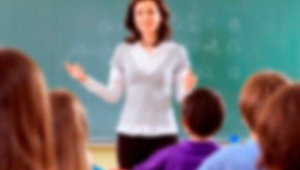 SON DAKİKA:20 bin sözleşmeli öğretmen ataması yapıldı