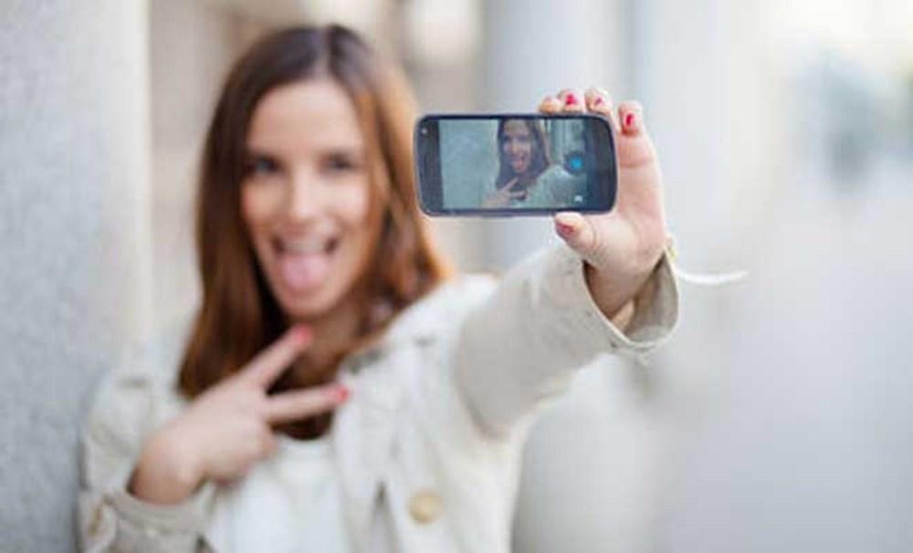 Akıllı telefonlar hayatımızda neleri değiştirdi? - 3