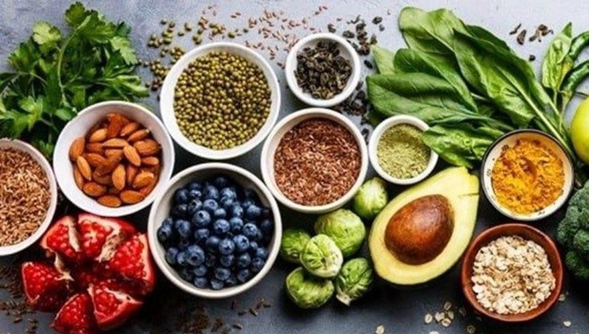 Salgında yerel ürüne ilgi arttı, gıda alım gücü temel öncelik oldu