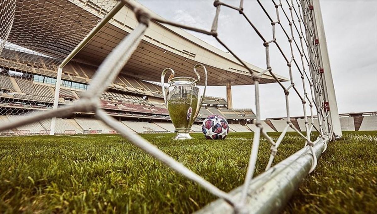 Porto – Liverpool UEFA Şampiyonlar Ligi maçı ne zaman, saat kaçta, hangi kanalda?