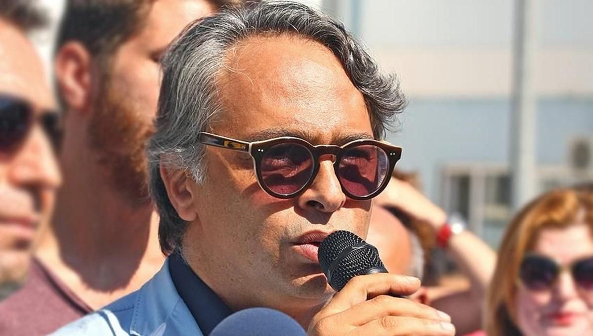 Ece Erken ve Bircan Bali'ye Barbaros Şansal'a hakaretten para cezası