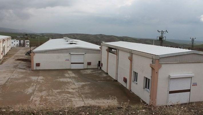 Diyarbakır'daki 'çiftlik' dolandırıcılığı soruşturmasında 2 tutuklama
