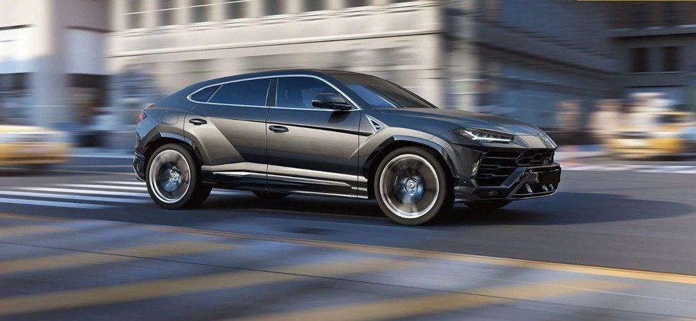 2021'in en çok satan araba modelleri (Hangi otomobil markası kaç adet sattı?) - 6