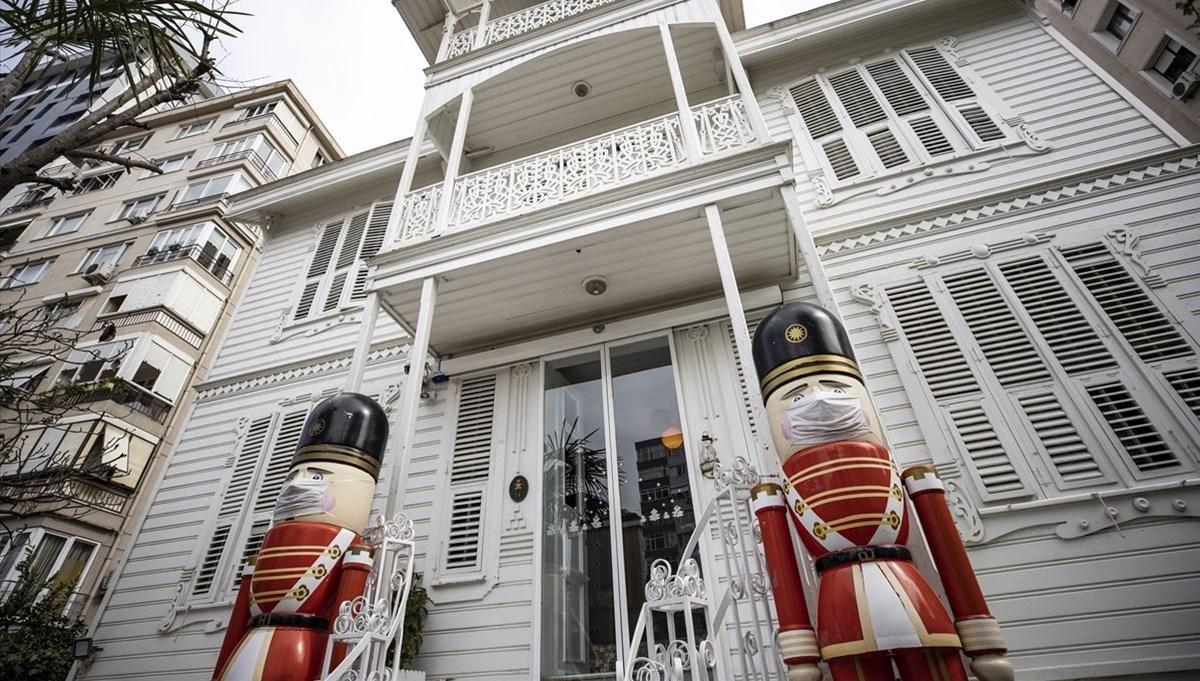 Büyük küçük demeden herkesin gezmesi gereken bir yer: İstanbul Oyuncak Müzesi