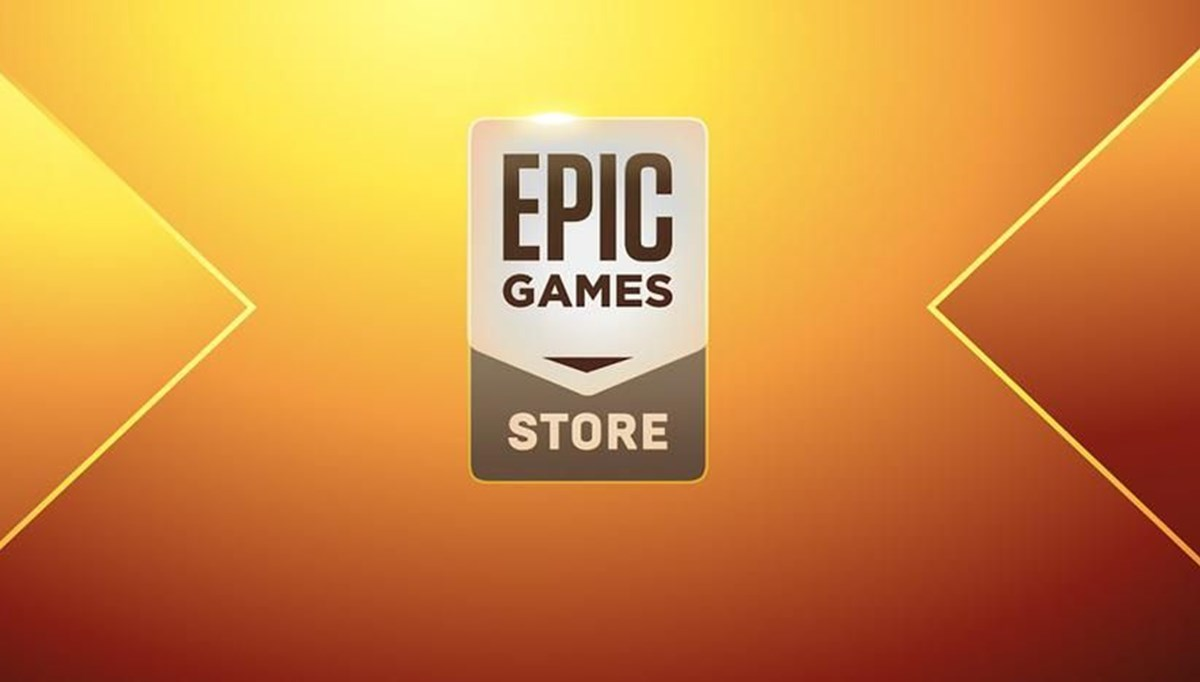 Epic Games bu haftanın ücretsiz oyununu duyurdu