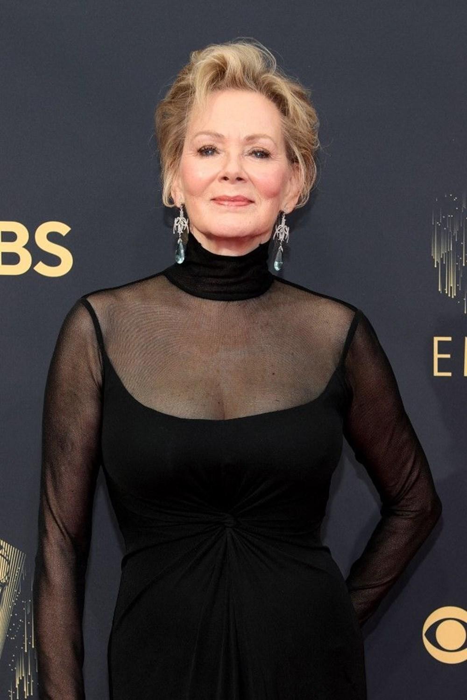 2021 Emmy Ödülleri'nin sahipleri belli oldu (73. Emmy Ödülleri'ni kazananlar) - 15