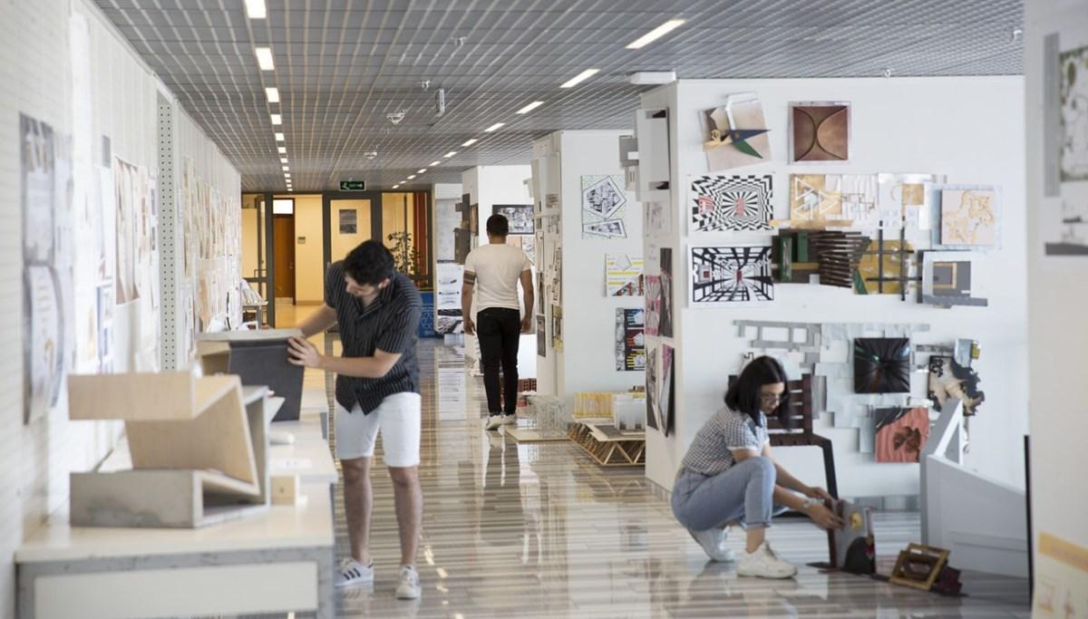 Işık Üniversitesi'nden geleceği şekillendirecek yenilikçi adımlar