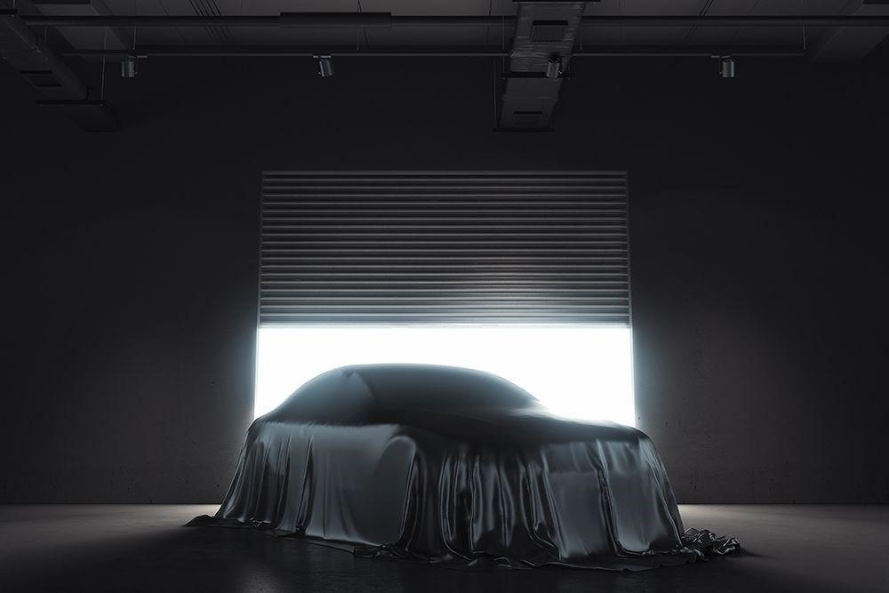 2021 yılında Türkiye'de satılan yeni otomobil modelleri - 1