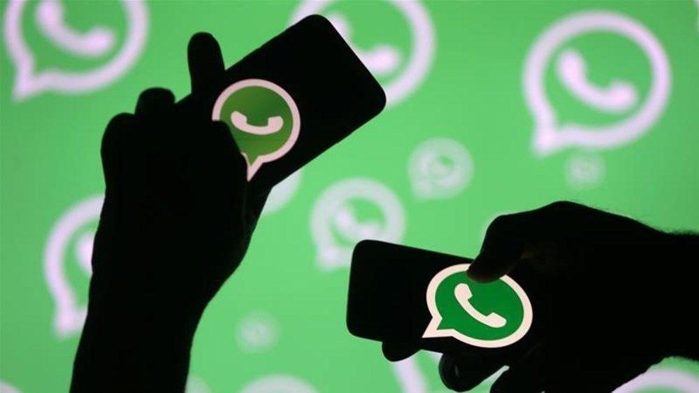 WhatsApp'tan yeni açıklama (Karar sonrası neler değişecek?) - 8