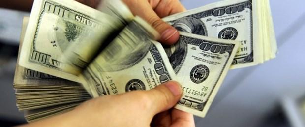 Bankalararası Piyasada Dolar Tl Merkez Bankası Nın Repo Ihalesi Açmaması Ve Hurbaşkanı Erdoğan ın Na Yönelik Açıklamasıyla 3 7690 A Kadar