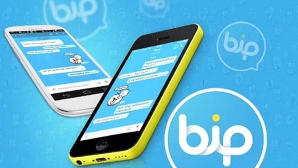 WhatsApp yerine kullanabileceğiniz en iyi mesajlaşma uygulamaları - 7
