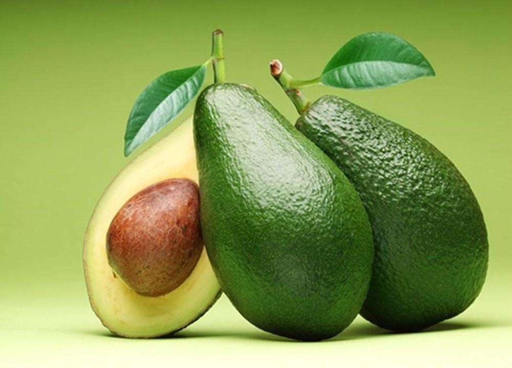 Bağışıklık sistemini güçlendiren besinler (50 sağlıklı besin) - 4