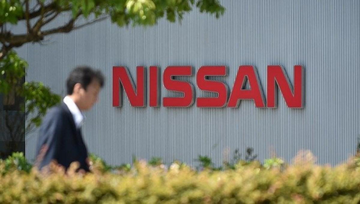Nissan son 3 yıldır ilk kez 2021 mali yılında kar öngörüyor
