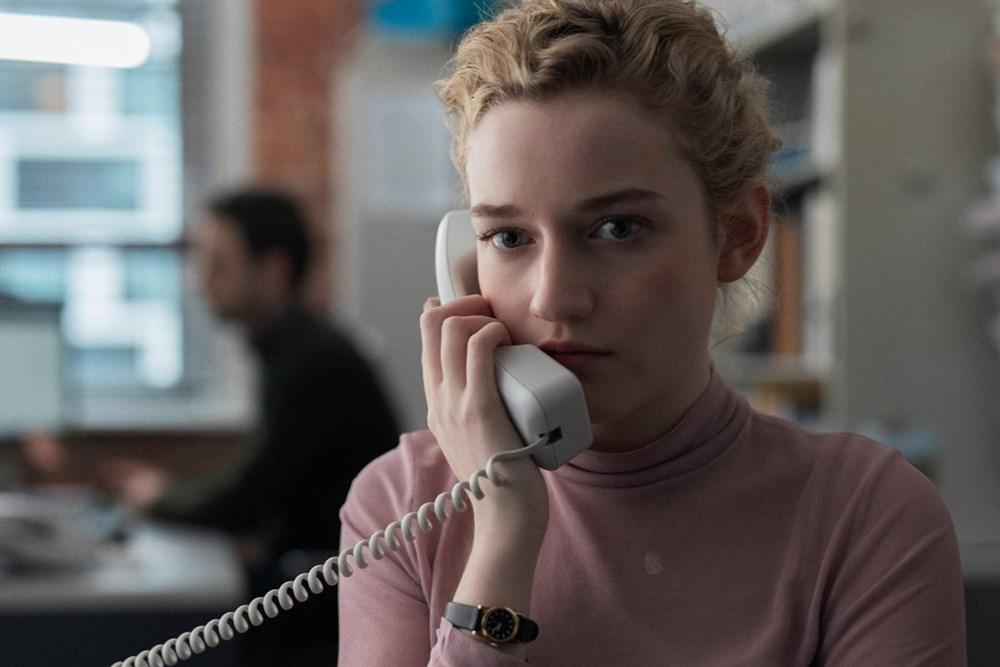 2021 Oscar'ına aday gösterilebilecek 20 film - 4