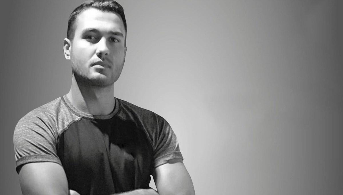 21 yaşındaki antrenör spor yaparken kalp krizinden öldü iddiası