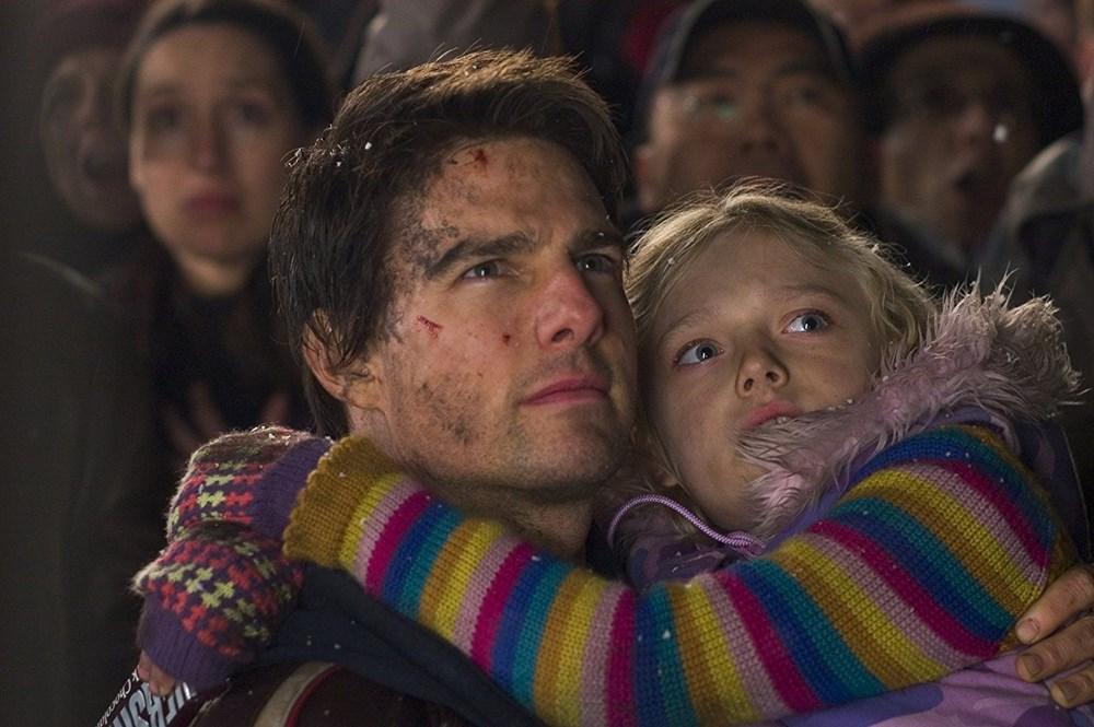 Hollywood'un yaşlanmayan yıldızı Tom Cruise - 25